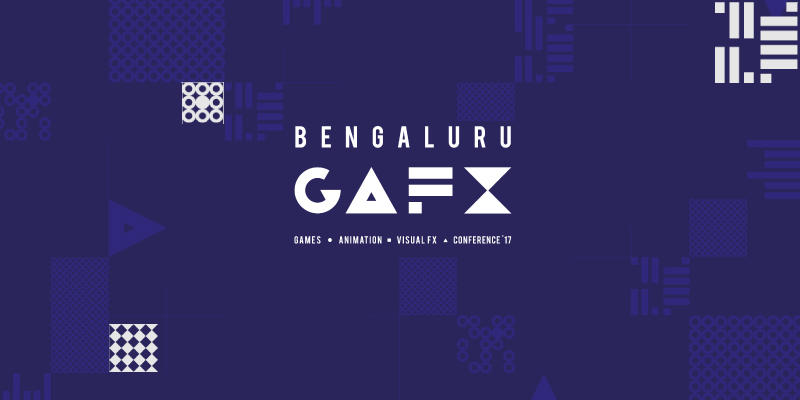 Karnataka Govt aims to make Bengaluru an animation, VFX services destination